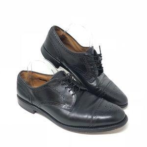 Allen Edmonds Lexington Dress Shoes